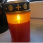 Test – LED Grablicht Livarno Lux von Lidl