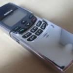 Nokia 8810 bei Ebay – Vorsicht walten lassen