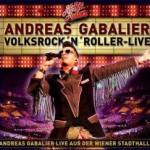 Andreas Gabalier Fanseite