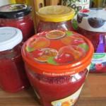 Erdbeermarmelade selber machen – Anleitung mit Video