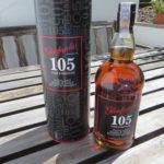 Glenfarclas 105 60% Highland Single Malt Whisky