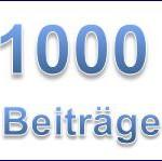 1000-beitraege