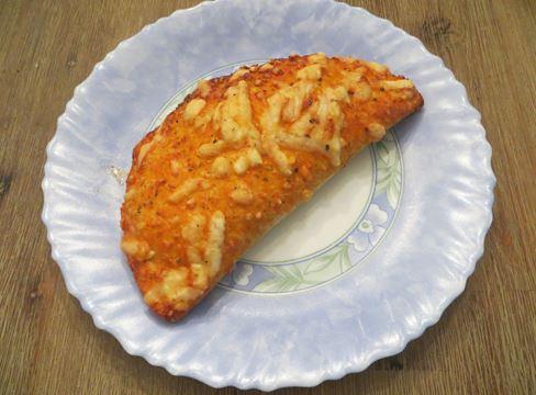 dr-oetker-pizza-calzone-speciale-fertig