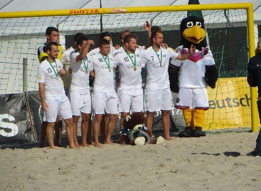 beach-soccer-team-chemnitz-2014
