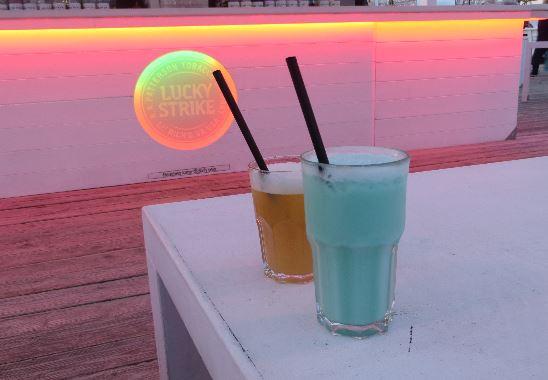 schusters-strandbar-cocktails-ohne-deko