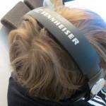 Gute günstige Kopfhörer