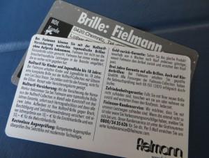 fielmann-brillenkarte