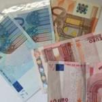 Bern Finanz Erfahrungen und Vorstellung