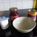 Joghurt zum Frühstück selber machen