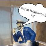 Was ist Putativnotwehr?