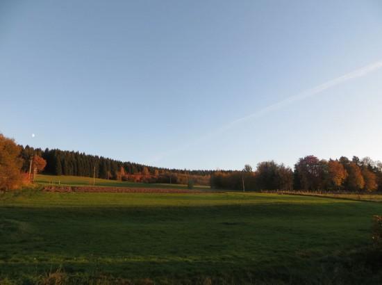 novemberanfang-thalheim-erzgebirge