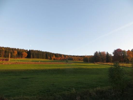 novemberanfang-thalheim-erzgebirge1