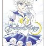 Sailor Moon Bücher bei Amazon