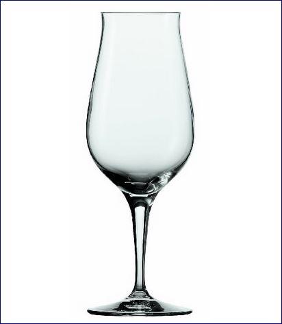 Spiegelau Whiskyglas Set Snifter Premium. Bildherkunft Amazon