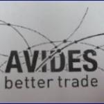 Erfahrungen mit Avides Media AG nach Reklamation
