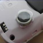 Smartphone Kamera macht schlechte Fotos – was tun