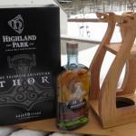 Highland Park Thor zu Verkaufen