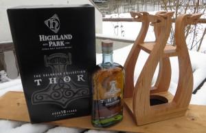 highland-park-thor