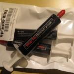 Wärmeleitpaste kaufen bei Amazon