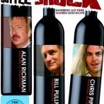 Wein in Film und Fernsehen