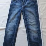 Gebrauchte Camp David Kinder Jeans Größe 146 / 152 kaufen