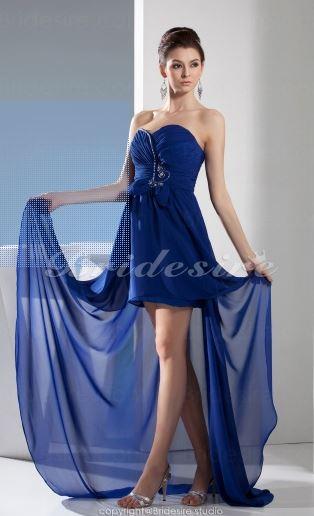 Festkleid blau. Quelle: http://www.bridesire.de/alinie-herzausschnitt-asymmetrisch-aermellos-chiffon-kleid-p-7368.html