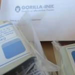 Druckertinte von Gorilla Ink – Test und Erfahrungen