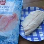 Tilapia Filet – Fisch praktisch ohne Gräten