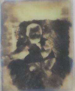 trockenplatten-foto-1