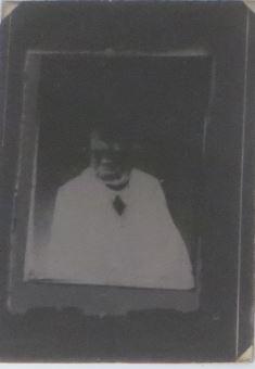 trockenplatten-foto-5