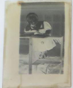 trockenplatten-foto