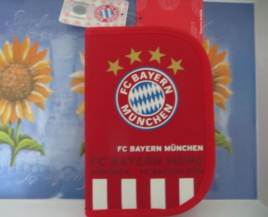 Bayrn München Etui