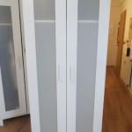 Ikea Kleiderschrank Aneboda — Zeit für die Montage