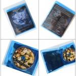 Marillion brave live 2013 Blu-ray Konzert Film kaufen