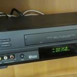 Toshiba V-711EG Videorecorder gebraucht kaufen