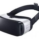VR Brillen Test