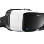 Zeiss VR one kaufen