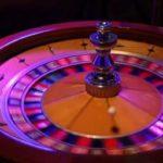 Online und offline Casinos und Spielbanken in Österreich
