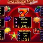 Rund um Top-Casinospiele online