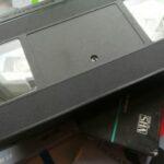 VHS-Kassetten digitalisieren