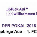 Wer ist der 1. FC Mainz 05 ?