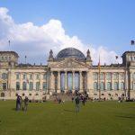 Umzug in Berlin – Die beliebtesten Berliner Stadtviertel zum Wohnen