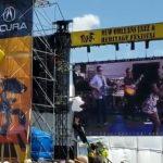 Die beliebtesten Jazz Festivals der Welt