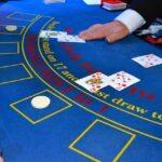Blackjack spielen – Wie geht das?