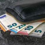 Iban-Wallet – investieren von zu Hausetransparent und einfach