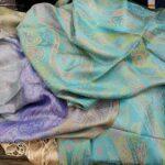 Die Schönheit von Kaschmir (Pullover, Schal, Handschuh, Weste usw.)
