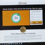 Bitcoin System Community