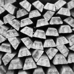 Silber kaufen – Ob Münze oder Barren, es gibt einiges zu beachten