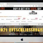 Cotosen.com  Erfahrungen mit Cotosen online Shop