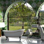 Badezimmer renovieren – 5 tolle Ideen